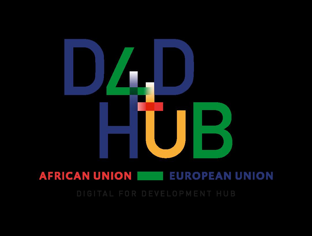 Implementation of the AU-EU D4D Hub Project