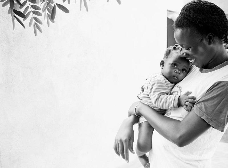 Renforcement des droits sexuels et reproductifs
