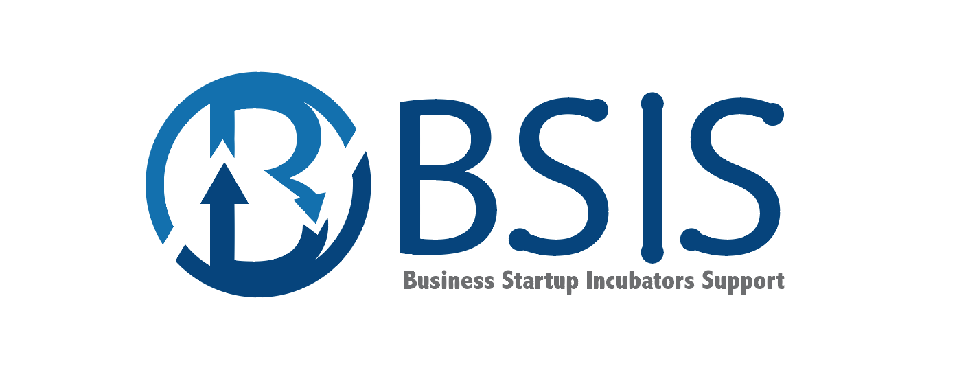 Supporting startup and improving survival rate of Micro, Small and Medium-sized enterprises (MSME) in Palestine through Business Incubators