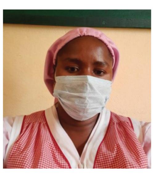 Mali: Amélioration de l'accès aux soins de santé, un pari gagné pour Enabel