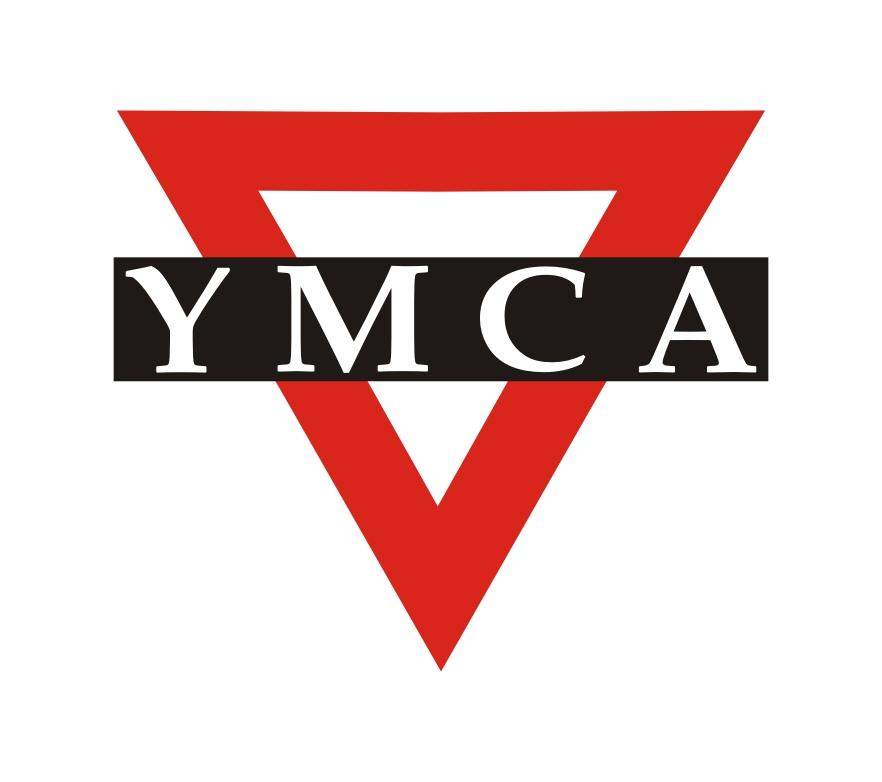 YMCA VTC cooking course students will participate in an international cooking competition in Turkey