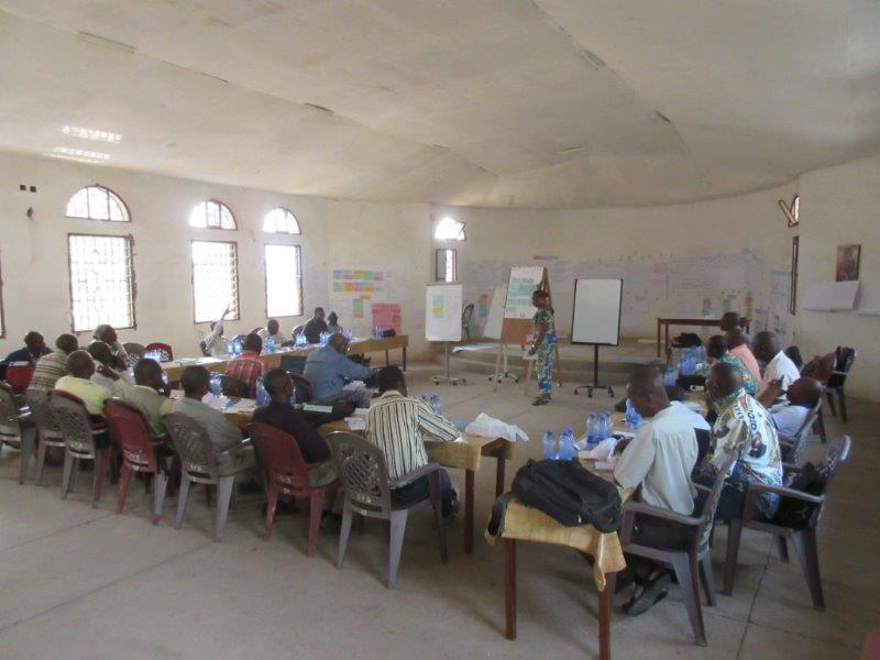 open enabel   programme de soutien au secteur de l u0026 39 enseignement