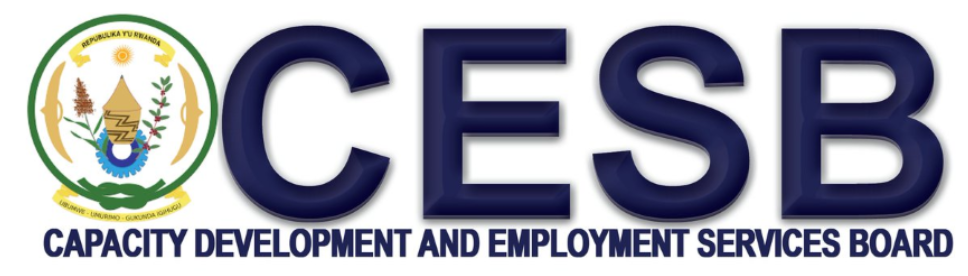 The journey towards empowering the Capacity and Employement Service Board (CESB)