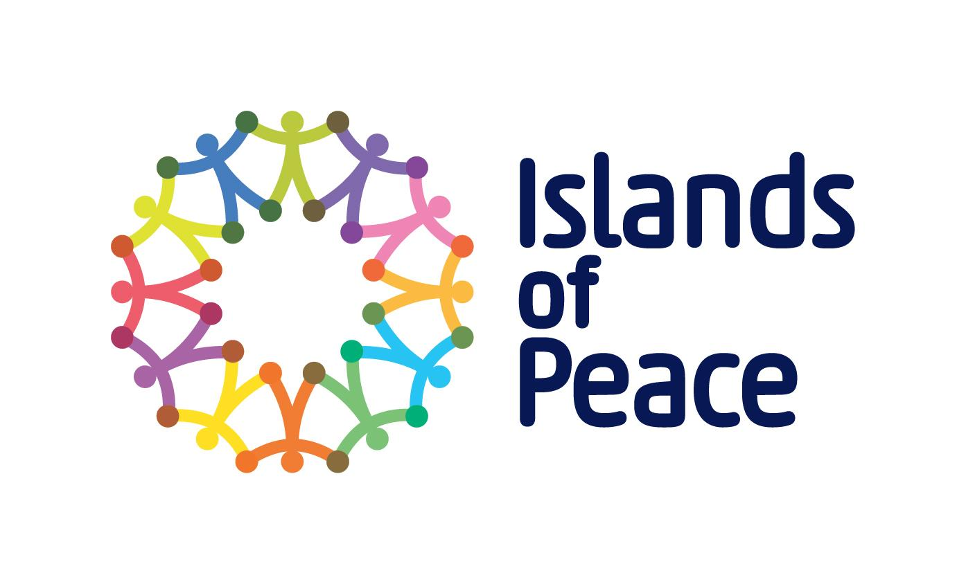 Introduction: Maisha Bora International Partners: Islands of Peace