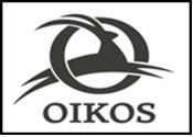 Maisha Bora local partners: Oïkos East Africa