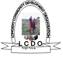 Maisha Bora local partners: LCDO