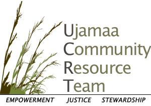 Maisha Bora Local Partners: Ujamaa Community Resource Team (UCRT)