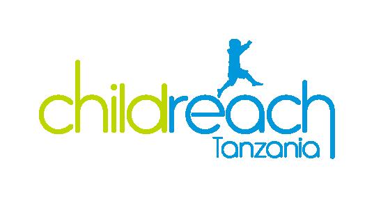 Maisha Bora Local Partners: Childreach Tanzania