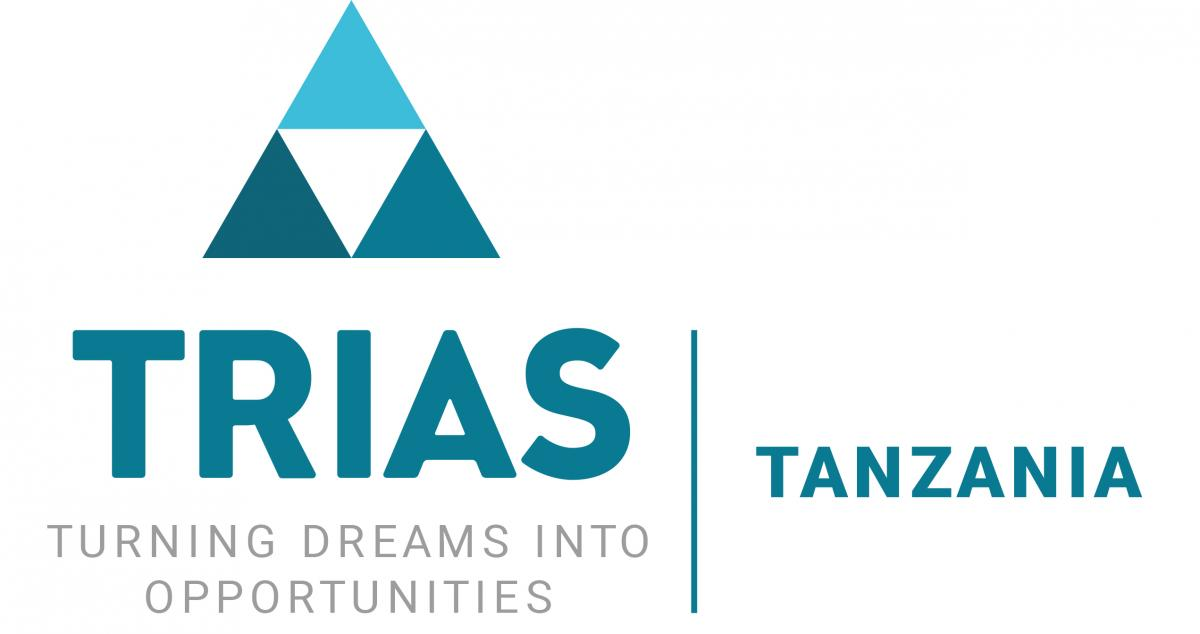 Maisha Bora International Partners: TRIAS
